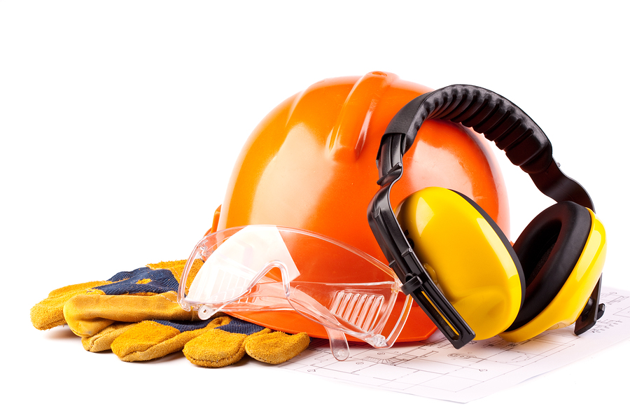 Injury Prevention Tips for Construction Workers